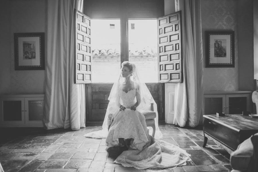 boda-en-el-palacio-de-los-cordova-fotografias-de-boda-en-el-palacio-de-los-cordova-fran-menez-fotografo-17
