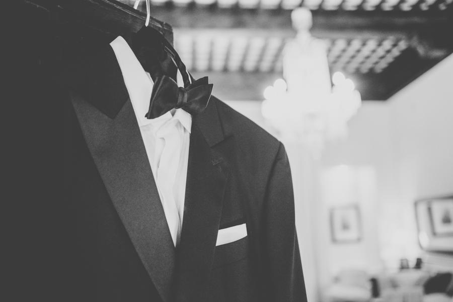 boda-en-el-palacio-de-los-cordova-fotografias-de-boda-en-el-palacio-de-los-cordova-fran-menez-fotografo-2