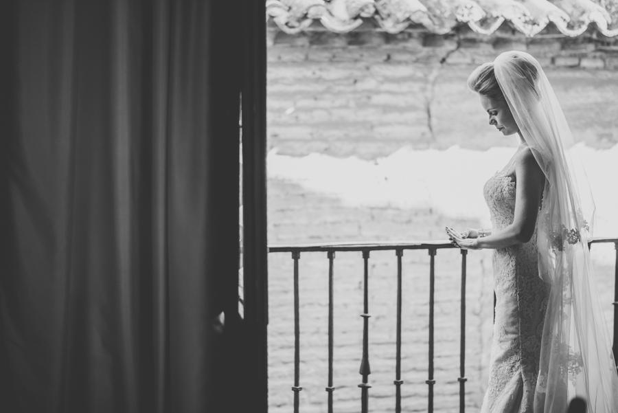 boda-en-el-palacio-de-los-cordova-fotografias-de-boda-en-el-palacio-de-los-cordova-fran-menez-fotografo-21