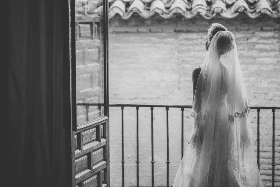 boda-en-el-palacio-de-los-cordova-fotografias-de-boda-en-el-palacio-de-los-cordova-fran-menez-fotografo-22