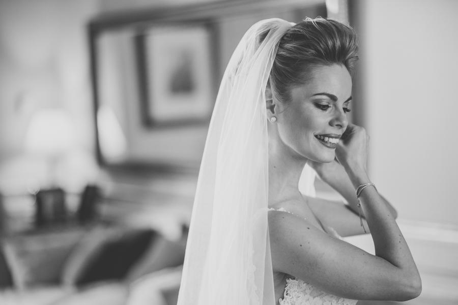 boda-en-el-palacio-de-los-cordova-fotografias-de-boda-en-el-palacio-de-los-cordova-fran-menez-fotografo-24