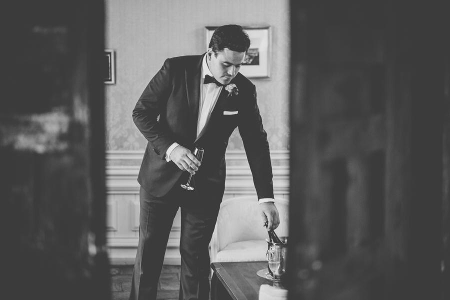 boda-en-el-palacio-de-los-cordova-fotografias-de-boda-en-el-palacio-de-los-cordova-fran-menez-fotografo-25