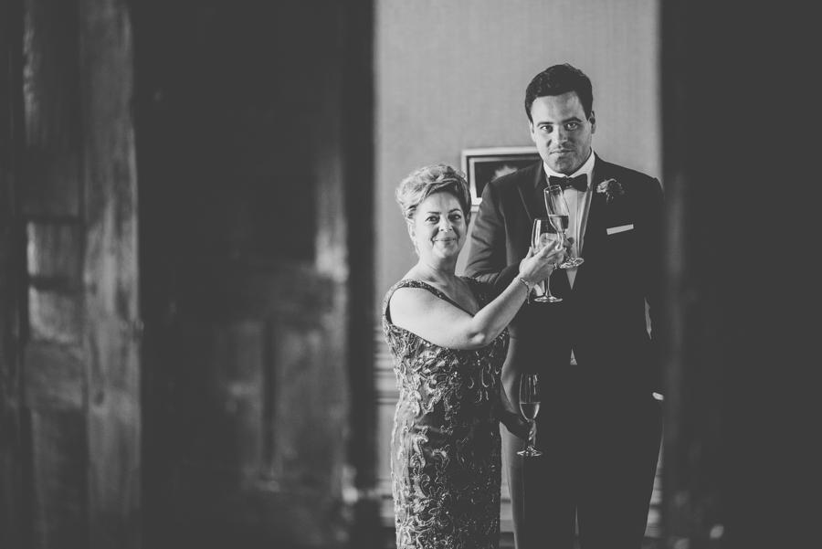 boda-en-el-palacio-de-los-cordova-fotografias-de-boda-en-el-palacio-de-los-cordova-fran-menez-fotografo-26
