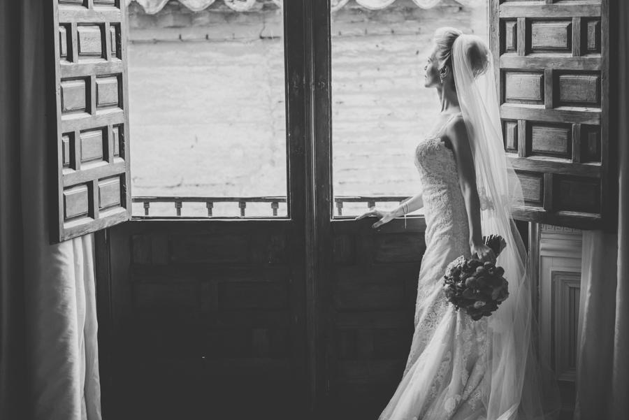 boda-en-el-palacio-de-los-cordova-fotografias-de-boda-en-el-palacio-de-los-cordova-fran-menez-fotografo-28