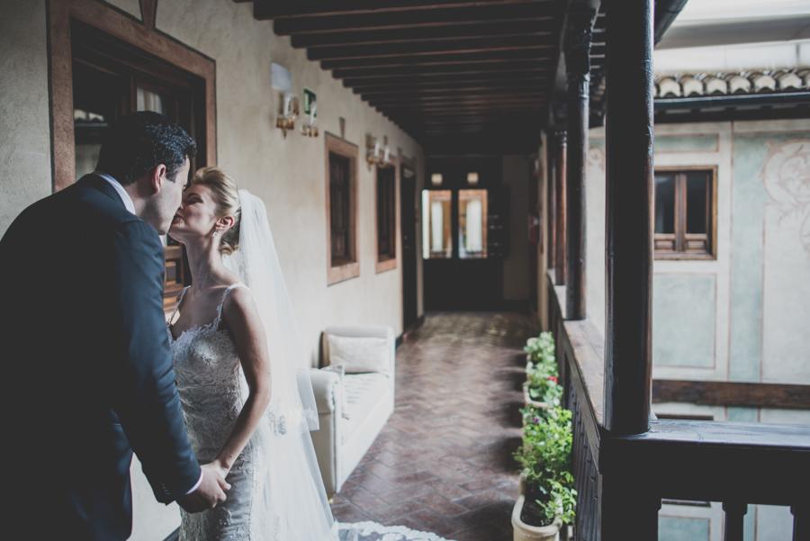 boda-en-el-palacio-de-los-cordova-fotografias-de-boda-en-el-palacio-de-los-cordova-fran-menez-fotografo-33