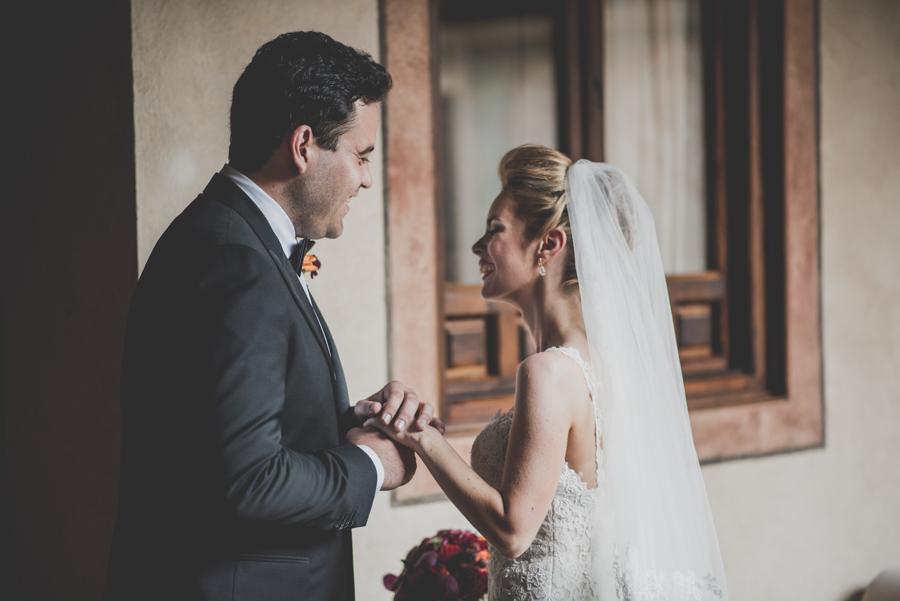 boda-en-el-palacio-de-los-cordova-fotografias-de-boda-en-el-palacio-de-los-cordova-fran-menez-fotografo-34