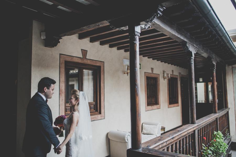 boda-en-el-palacio-de-los-cordova-fotografias-de-boda-en-el-palacio-de-los-cordova-fran-menez-fotografo-35