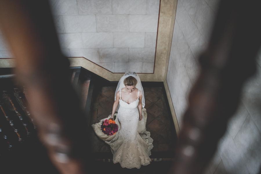 boda-en-el-palacio-de-los-cordova-fotografias-de-boda-en-el-palacio-de-los-cordova-fran-menez-fotografo-36