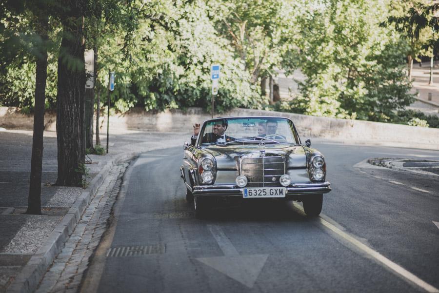 boda-en-el-palacio-de-los-cordova-fotografias-de-boda-en-el-palacio-de-los-cordova-fran-menez-fotografo-37