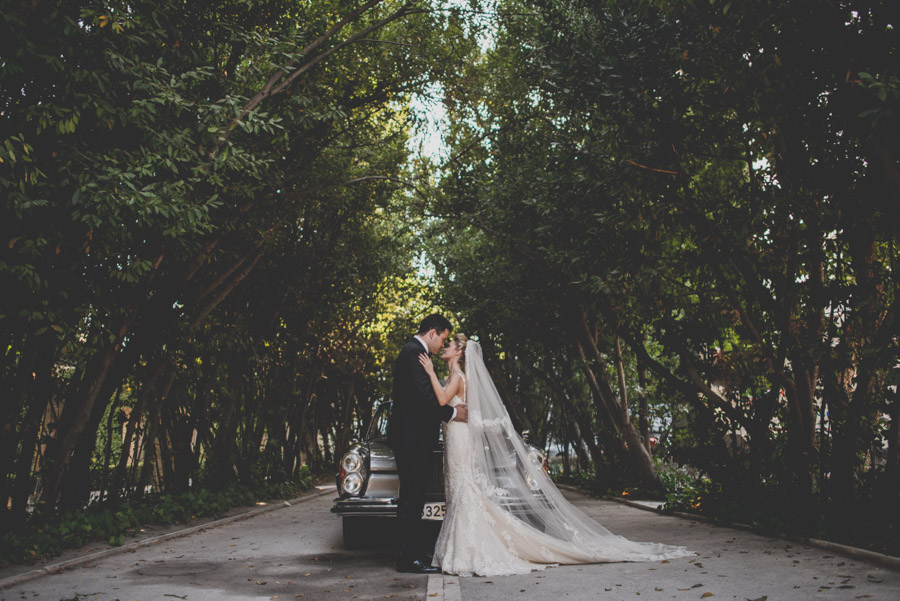 boda-en-el-palacio-de-los-cordova-fotografias-de-boda-en-el-palacio-de-los-cordova-fran-menez-fotografo-39