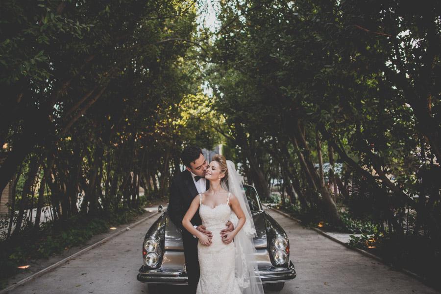 boda-en-el-palacio-de-los-cordova-fotografias-de-boda-en-el-palacio-de-los-cordova-fran-menez-fotografo-40