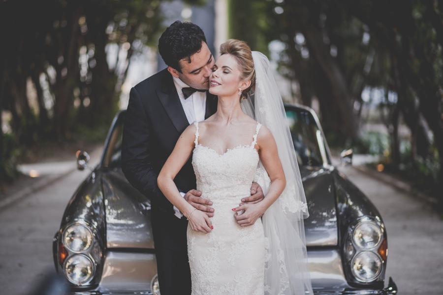 boda-en-el-palacio-de-los-cordova-fotografias-de-boda-en-el-palacio-de-los-cordova-fran-menez-fotografo-41