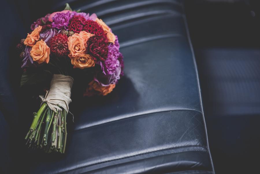 boda-en-el-palacio-de-los-cordova-fotografias-de-boda-en-el-palacio-de-los-cordova-fran-menez-fotografo-42