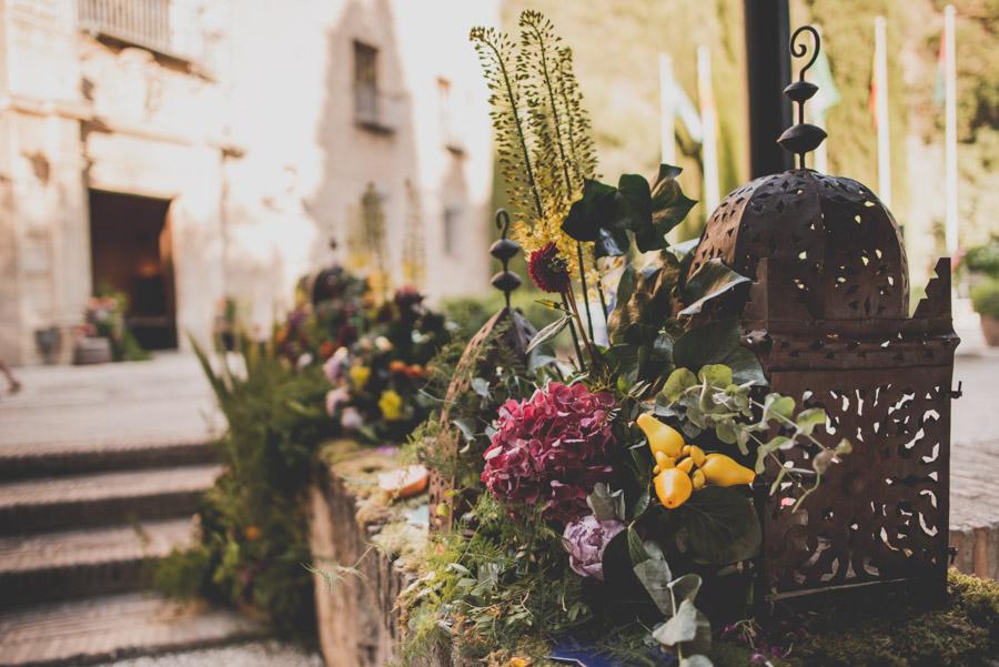 boda-en-el-palacio-de-los-cordova-fotografias-de-boda-en-el-palacio-de-los-cordova-fran-menez-fotografo-46