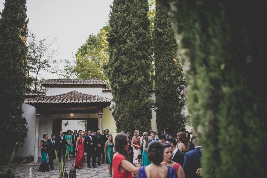 boda-en-el-palacio-de-los-cordova-fotografias-de-boda-en-el-palacio-de-los-cordova-fran-menez-fotografo-48