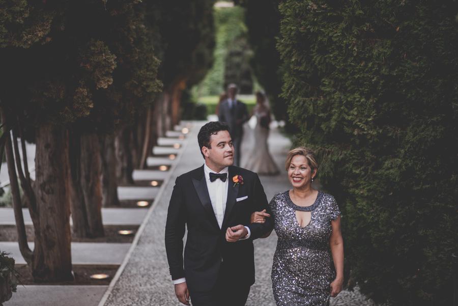 boda-en-el-palacio-de-los-cordova-fotografias-de-boda-en-el-palacio-de-los-cordova-fran-menez-fotografo-54
