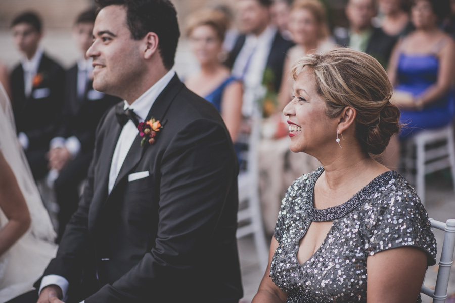 boda-en-el-palacio-de-los-cordova-fotografias-de-boda-en-el-palacio-de-los-cordova-fran-menez-fotografo-63