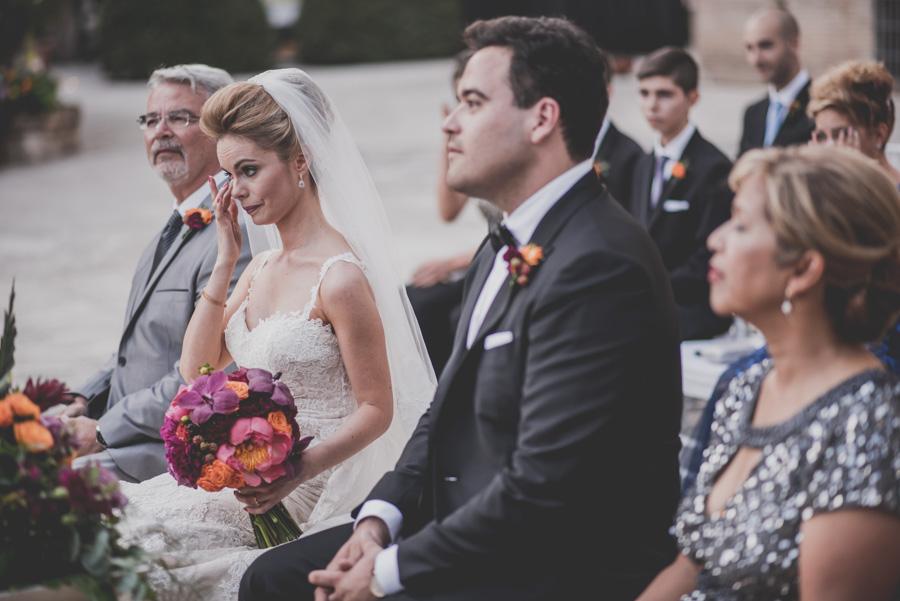 boda-en-el-palacio-de-los-cordova-fotografias-de-boda-en-el-palacio-de-los-cordova-fran-menez-fotografo-65