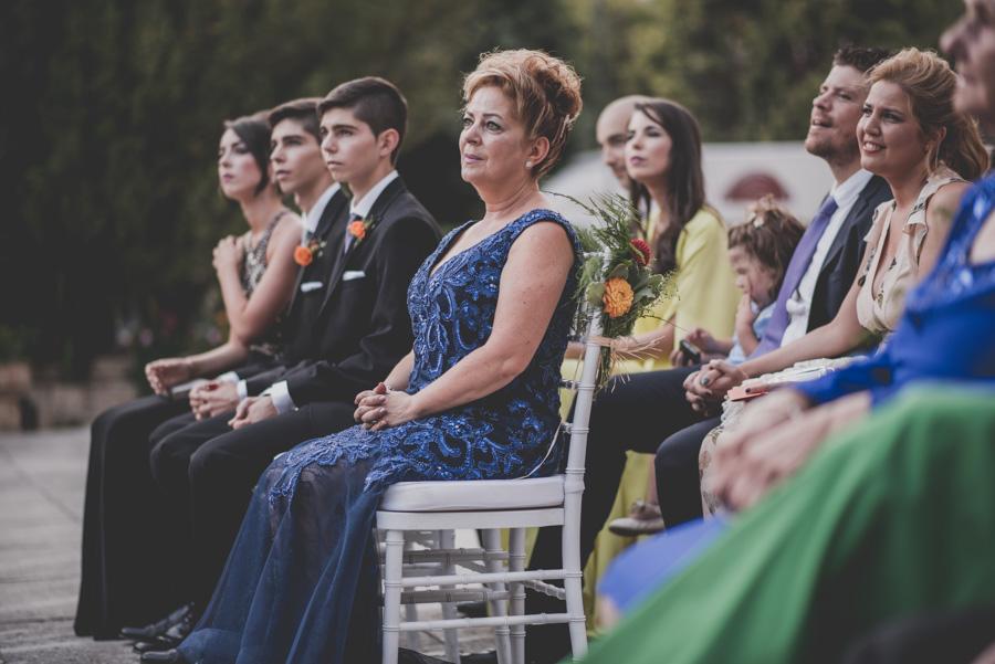 boda-en-el-palacio-de-los-cordova-fotografias-de-boda-en-el-palacio-de-los-cordova-fran-menez-fotografo-67