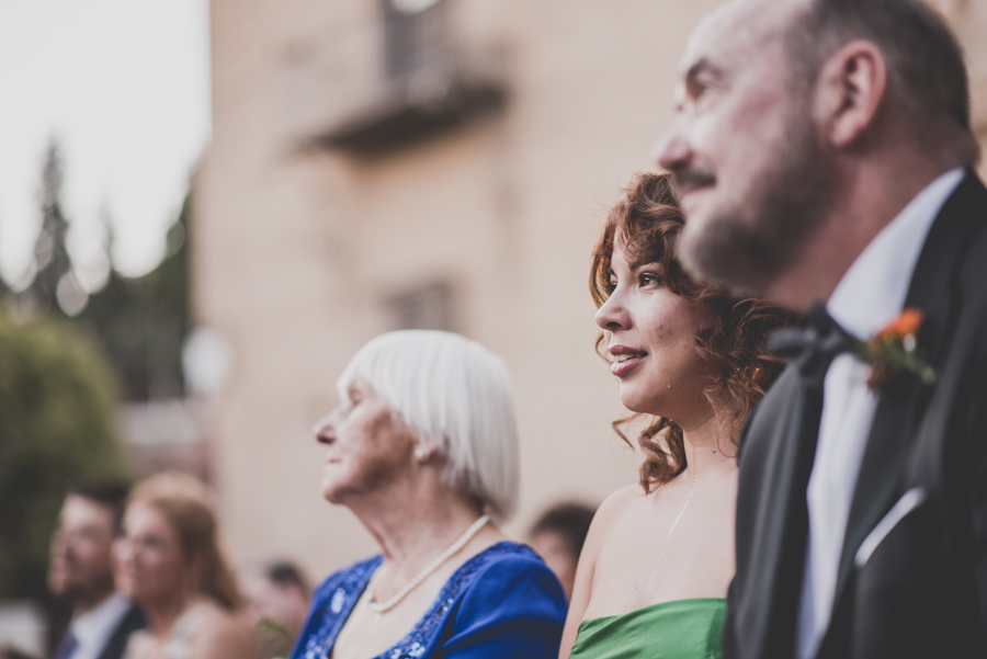 boda-en-el-palacio-de-los-cordova-fotografias-de-boda-en-el-palacio-de-los-cordova-fran-menez-fotografo-69