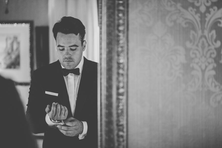 boda-en-el-palacio-de-los-cordova-fotografias-de-boda-en-el-palacio-de-los-cordova-fran-menez-fotografo-7