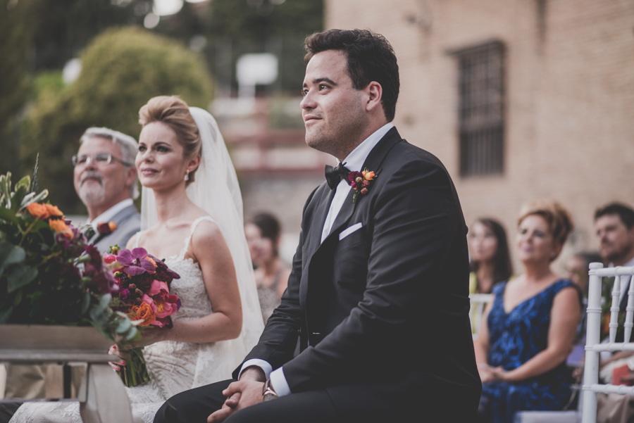 boda-en-el-palacio-de-los-cordova-fotografias-de-boda-en-el-palacio-de-los-cordova-fran-menez-fotografo-70