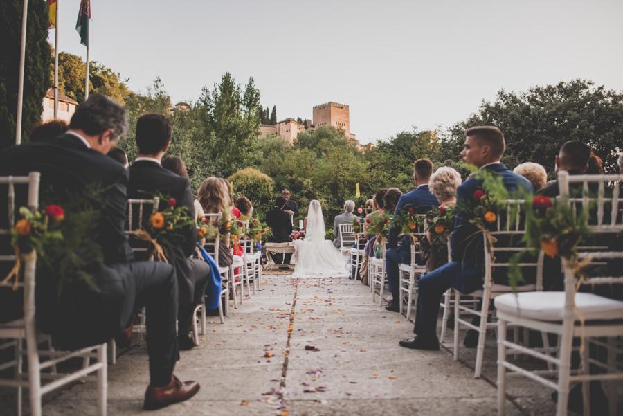 boda-en-el-palacio-de-los-cordova-fotografias-de-boda-en-el-palacio-de-los-cordova-fran-menez-fotografo-73
