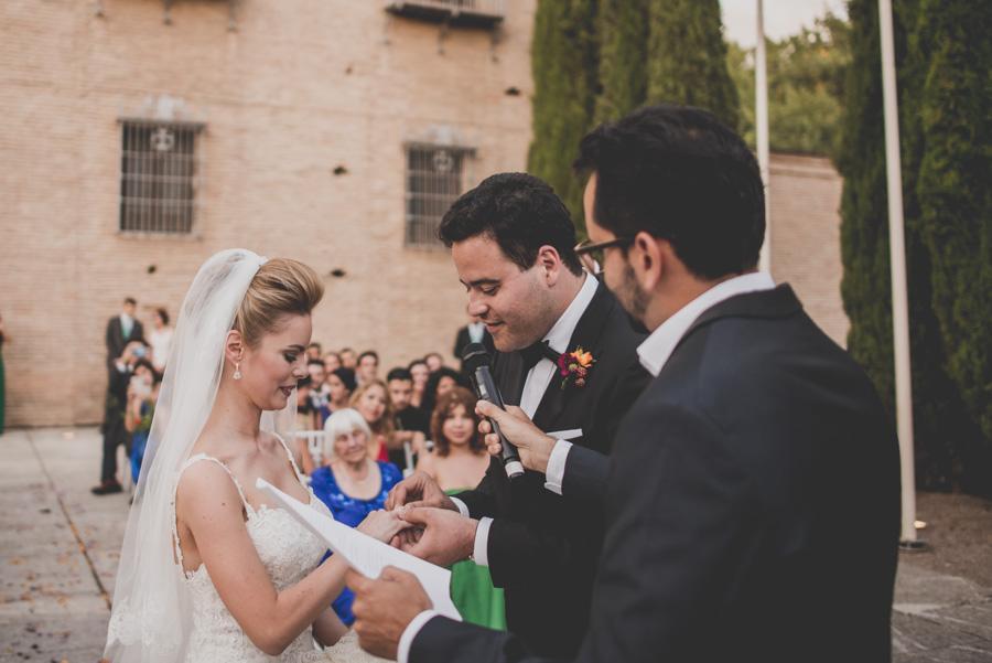 boda-en-el-palacio-de-los-cordova-fotografias-de-boda-en-el-palacio-de-los-cordova-fran-menez-fotografo-74