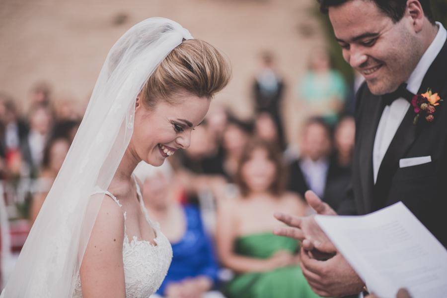 boda-en-el-palacio-de-los-cordova-fotografias-de-boda-en-el-palacio-de-los-cordova-fran-menez-fotografo-75