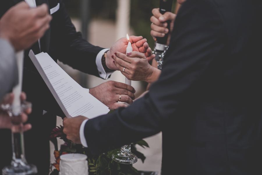 boda-en-el-palacio-de-los-cordova-fotografias-de-boda-en-el-palacio-de-los-cordova-fran-menez-fotografo-76
