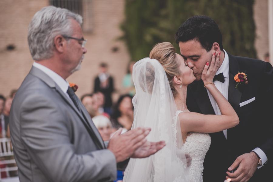 boda-en-el-palacio-de-los-cordova-fotografias-de-boda-en-el-palacio-de-los-cordova-fran-menez-fotografo-77