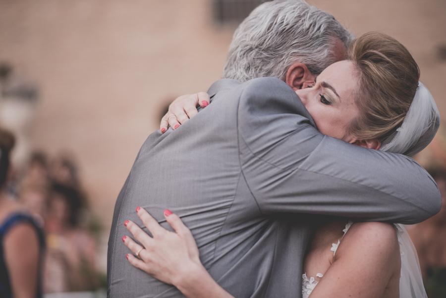 boda-en-el-palacio-de-los-cordova-fotografias-de-boda-en-el-palacio-de-los-cordova-fran-menez-fotografo-78