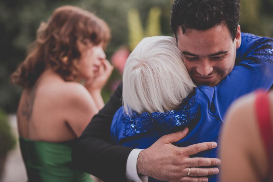 boda-en-el-palacio-de-los-cordova-fotografias-de-boda-en-el-palacio-de-los-cordova-fran-menez-fotografo-79