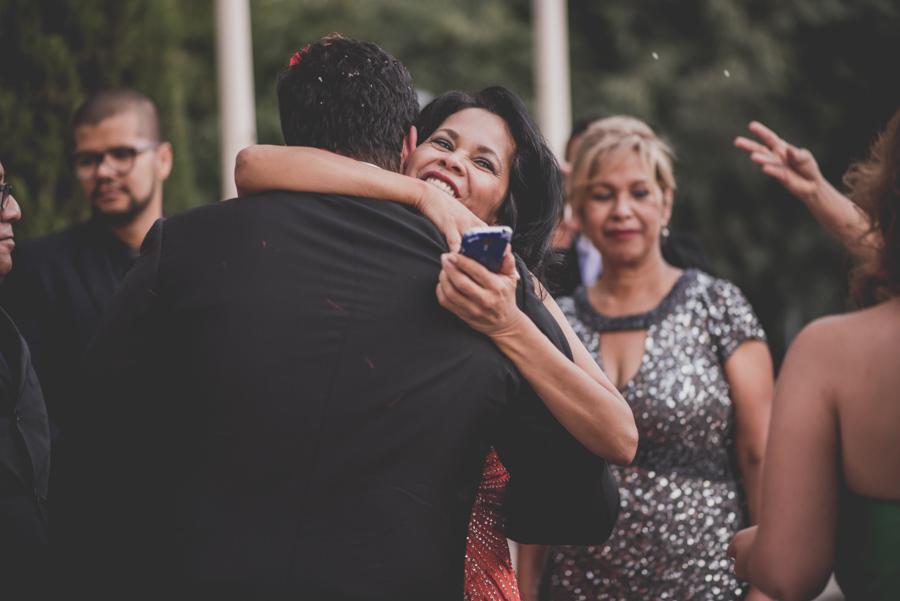 boda-en-el-palacio-de-los-cordova-fotografias-de-boda-en-el-palacio-de-los-cordova-fran-menez-fotografo-81
