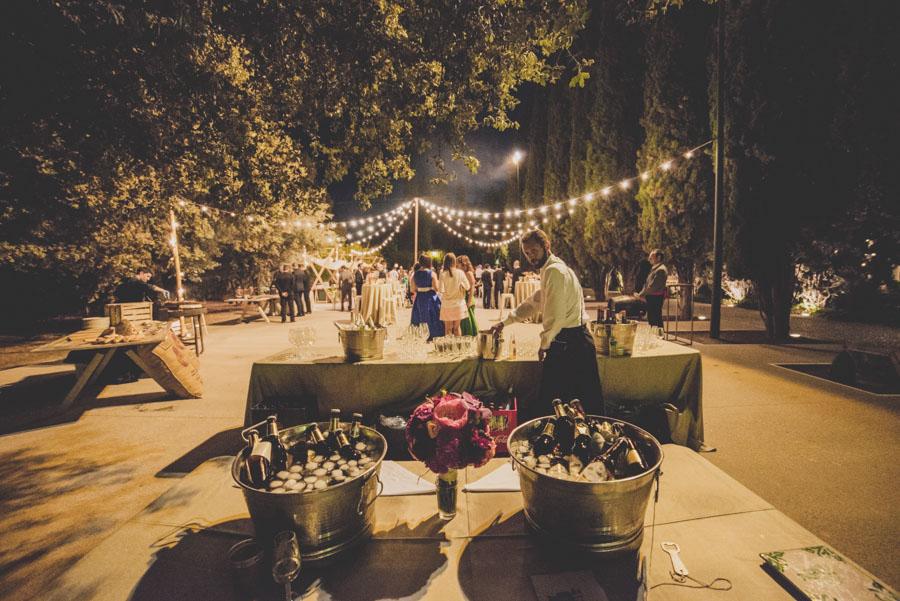 boda-en-el-palacio-de-los-cordova-fotografias-de-boda-en-el-palacio-de-los-cordova-fran-menez-fotografo-92