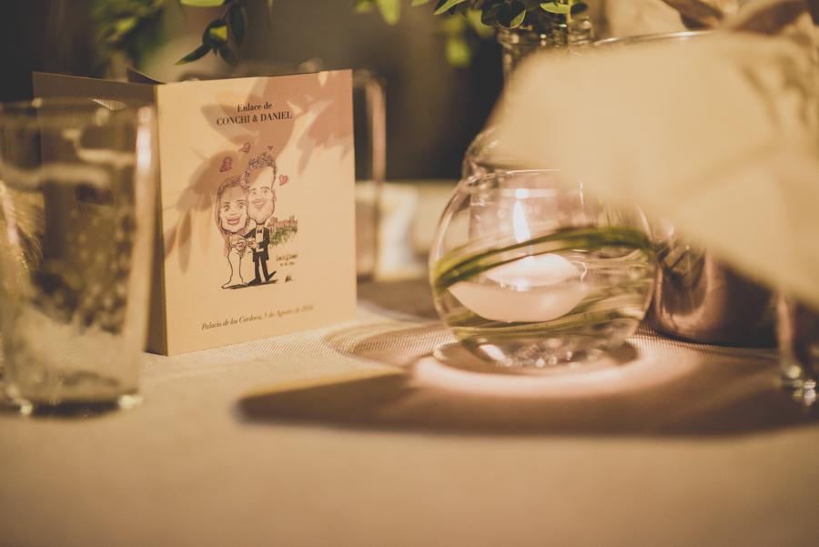 boda-en-el-palacio-de-los-cordova-fotografias-de-boda-en-el-palacio-de-los-cordova-fran-menez-fotografo-93