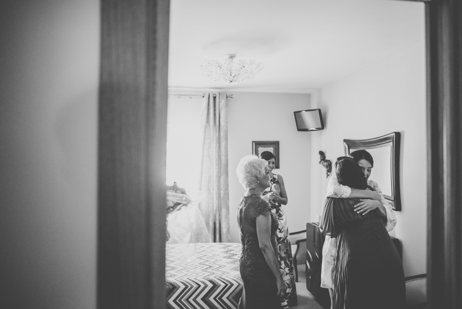 boda-en-los-jardines-de-jabalcuz-fran-menez-fotografo-de-bodas-en-jaen-18