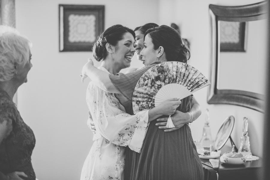 boda-en-los-jardines-de-jabalcuz-fran-menez-fotografo-de-bodas-en-jaen-19