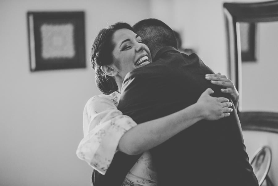 boda-en-los-jardines-de-jabalcuz-fran-menez-fotografo-de-bodas-en-jaen-20