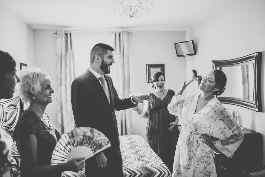 boda-en-los-jardines-de-jabalcuz-fran-menez-fotografo-de-bodas-en-jaen-23