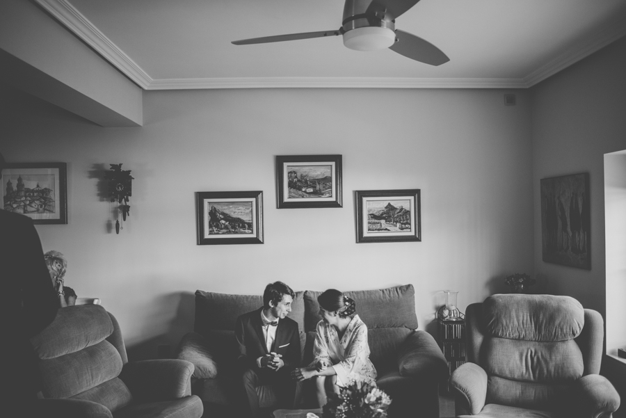 boda-en-los-jardines-de-jabalcuz-fran-menez-fotografo-de-bodas-en-jaen-24