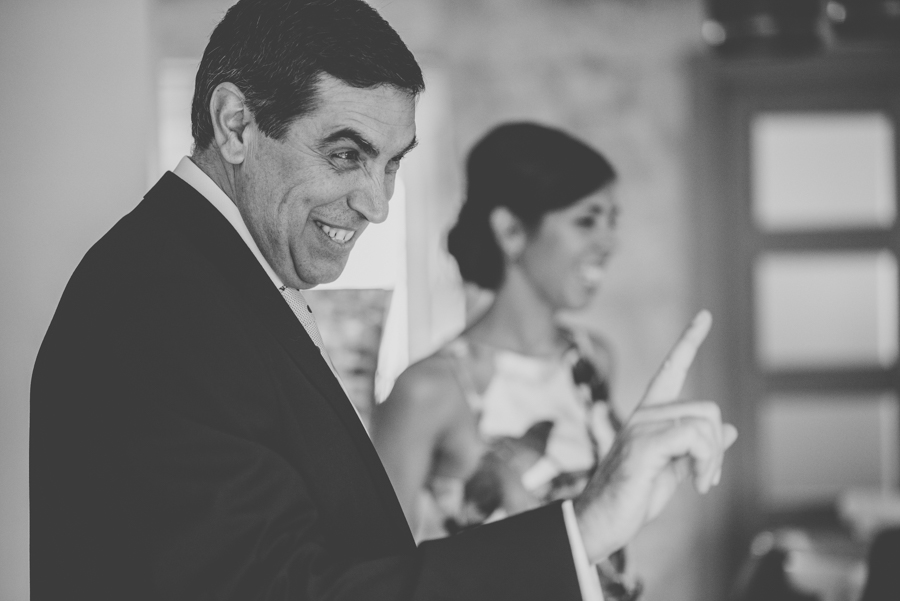 boda-en-los-jardines-de-jabalcuz-fran-menez-fotografo-de-bodas-en-jaen-25