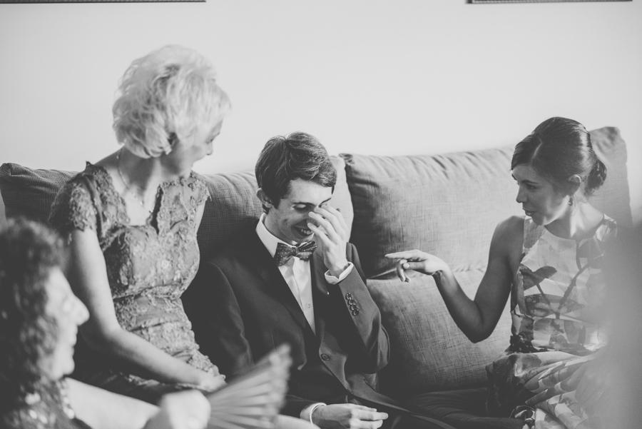 boda-en-los-jardines-de-jabalcuz-fran-menez-fotografo-de-bodas-en-jaen-26