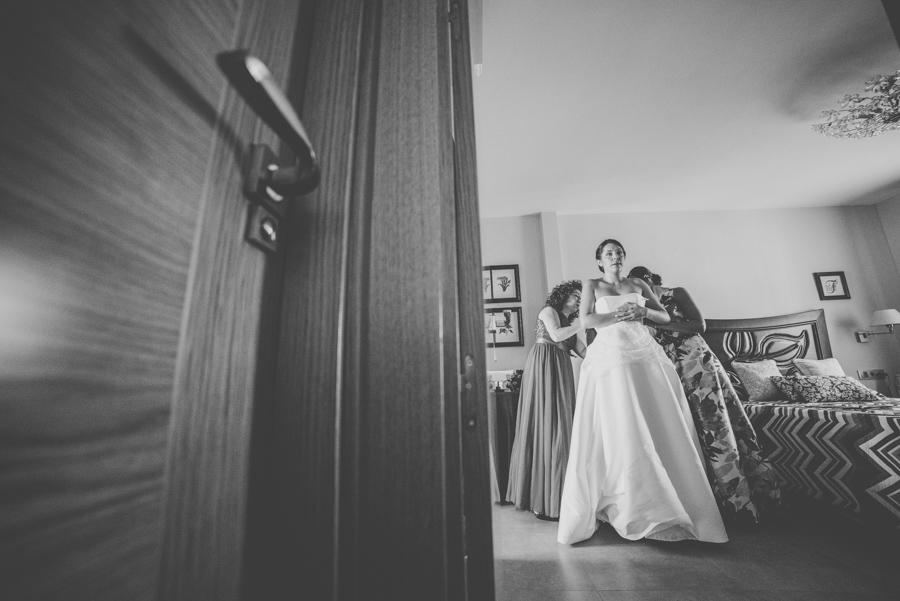 boda-en-los-jardines-de-jabalcuz-fran-menez-fotografo-de-bodas-en-jaen-28