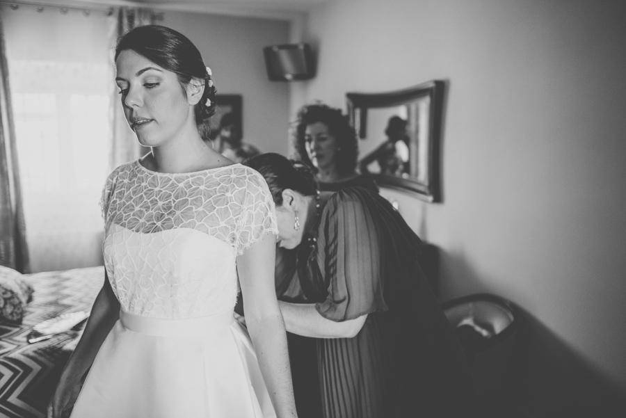 boda-en-los-jardines-de-jabalcuz-fran-menez-fotografo-de-bodas-en-jaen-30