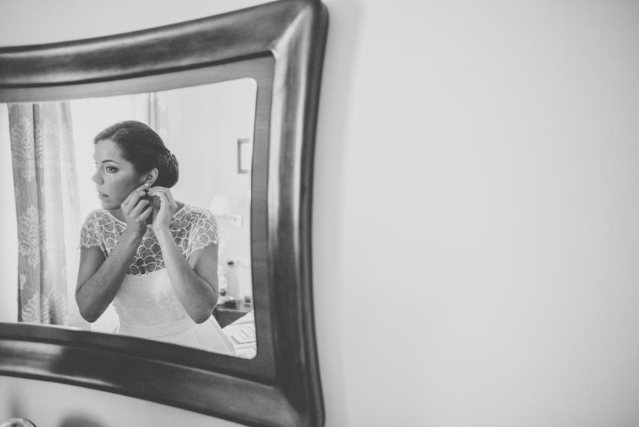 boda-en-los-jardines-de-jabalcuz-fran-menez-fotografo-de-bodas-en-jaen-31