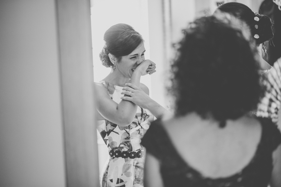 boda-en-los-jardines-de-jabalcuz-fran-menez-fotografo-de-bodas-en-jaen-33