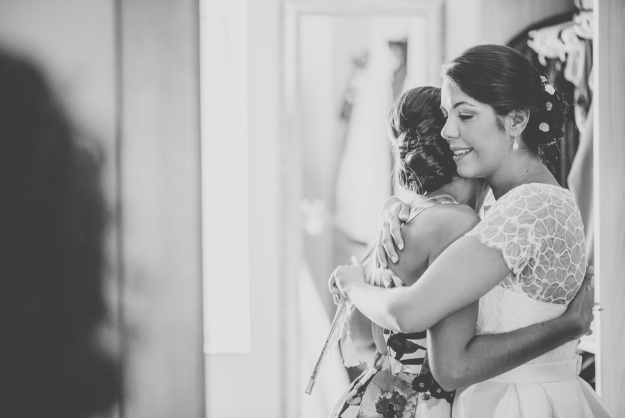boda-en-los-jardines-de-jabalcuz-fran-menez-fotografo-de-bodas-en-jaen-34