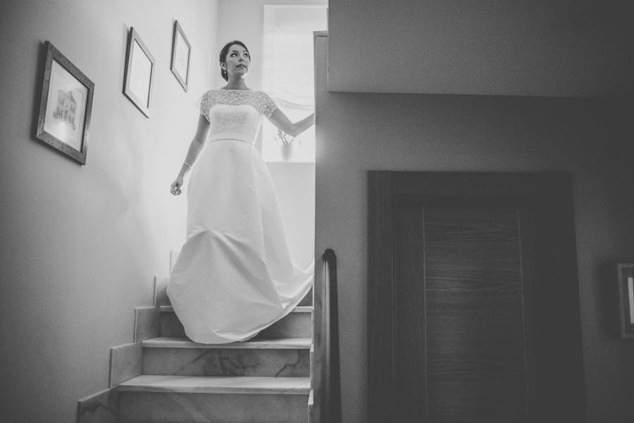 boda-en-los-jardines-de-jabalcuz-fran-menez-fotografo-de-bodas-en-jaen-35