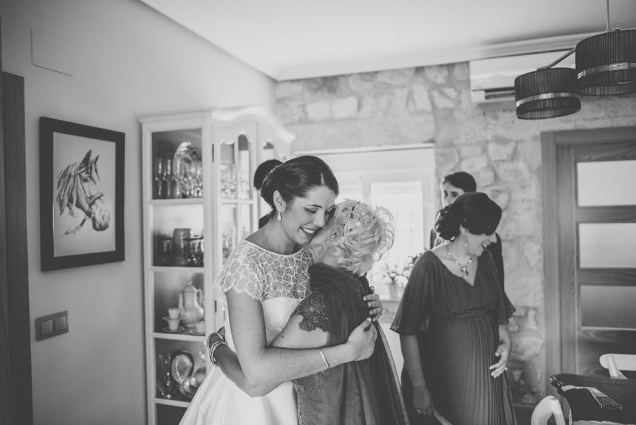 boda-en-los-jardines-de-jabalcuz-fran-menez-fotografo-de-bodas-en-jaen-36